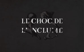 cde_logo